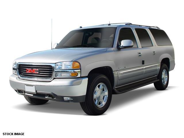 2005 gmc yukon xl 1500 sle 4dr suv for sale in gainesville georgia classified. Black Bedroom Furniture Sets. Home Design Ideas