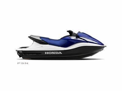 2005 honda aquatrax turbo F12x mint condition very fast