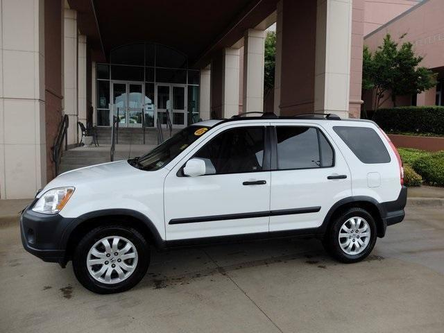 2005 honda cr v ex for sale in waxahachie texas classified. Black Bedroom Furniture Sets. Home Design Ideas