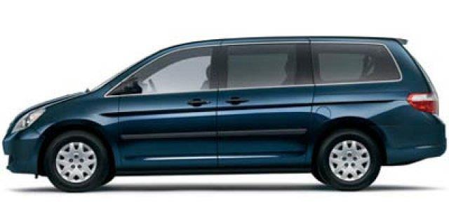 2005 honda odyssey lx lx 4dr mini van for sale in for Honda odyssey for sale nj