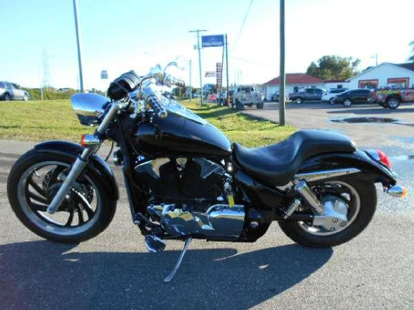 Buy Here Pay Here Tampa >> 2005 Honda VTX 1300C for Sale in Tampa, Florida Classified | AmericanListed.com
