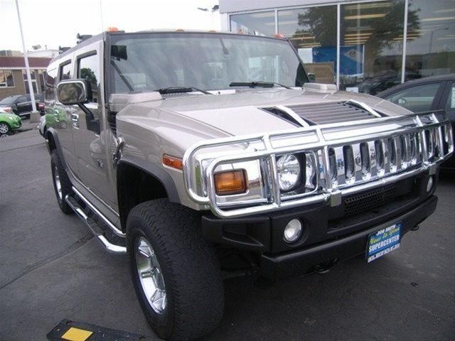 2005 hummer h2 for sale in billings montana classified. Black Bedroom Furniture Sets. Home Design Ideas