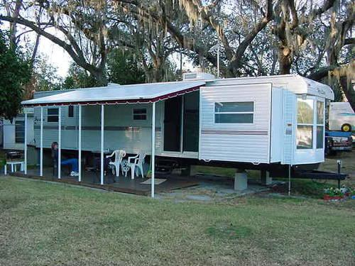2005 hy line 39 39 park model trailer rv camper with 3 slides 39cs1pc for sale in zephyrhills. Black Bedroom Furniture Sets. Home Design Ideas