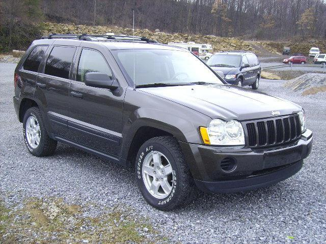 2005 jeep grand cherokee laredo for sale in portage pennsylvania. Cars Review. Best American Auto & Cars Review