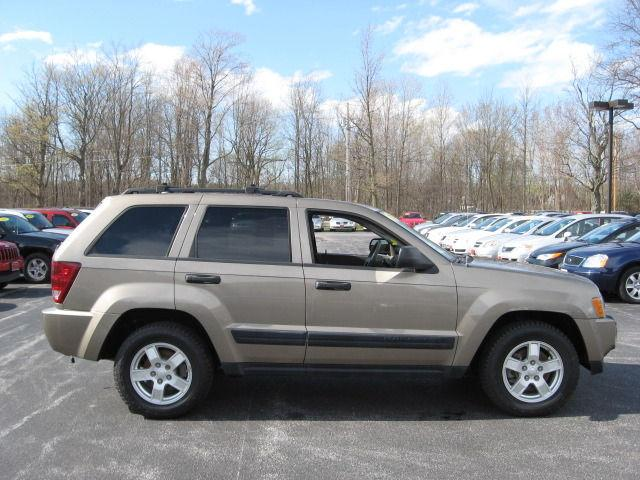 2005 jeep grand cherokee laredo for sale in swanton vermont. Cars Review. Best American Auto & Cars Review