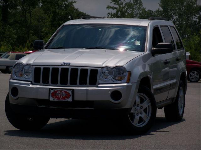 2005 jeep grand cherokee laredo for sale in lillington north carolina. Cars Review. Best American Auto & Cars Review
