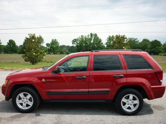 2005 jeep grand cherokee laredo for sale in farmville north carolina. Cars Review. Best American Auto & Cars Review