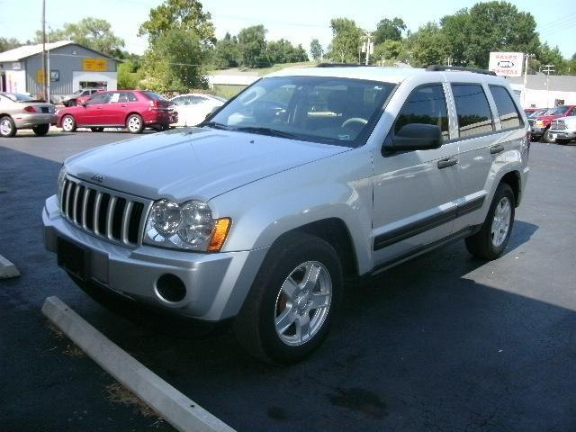 2005 jeep grand cherokee laredo for sale in boonville missouri. Cars Review. Best American Auto & Cars Review