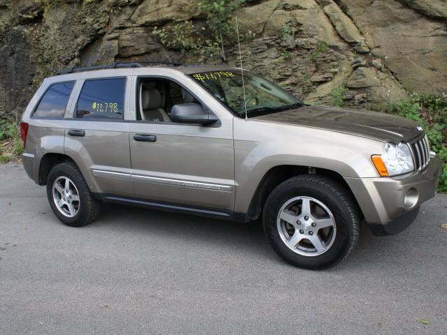 2005 jeep grand cherokee laredo for sale in moosic pennsylvania. Cars Review. Best American Auto & Cars Review