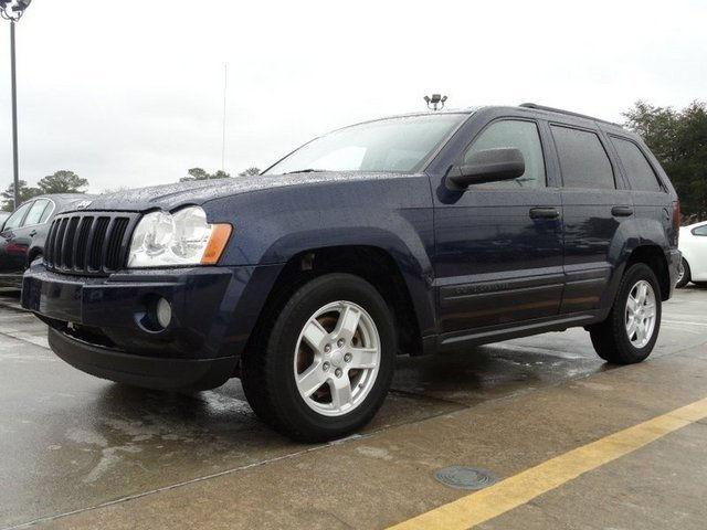 2005 jeep grand cherokee laredo for sale in marietta georgia. Cars Review. Best American Auto & Cars Review