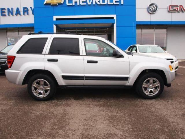 2005 jeep grand cherokee laredo for sale in moselle missouri. Cars Review. Best American Auto & Cars Review