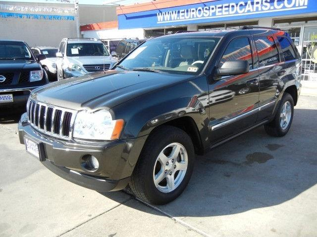 2005 jeep grand cherokee limited for sale in san antonio texas. Cars Review. Best American Auto & Cars Review