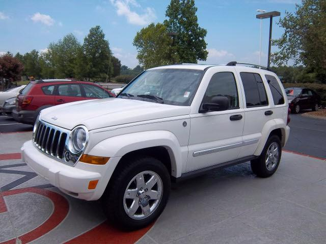 2005 jeep liberty limited for sale in antioch tennessee classified. Black Bedroom Furniture Sets. Home Design Ideas