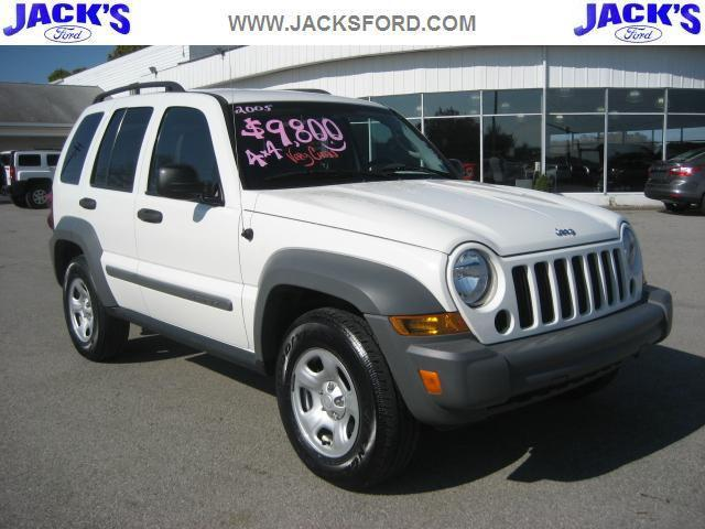 2005 jeep liberty sport for sale in sarver pennsylvania classified. Cars Review. Best American Auto & Cars Review