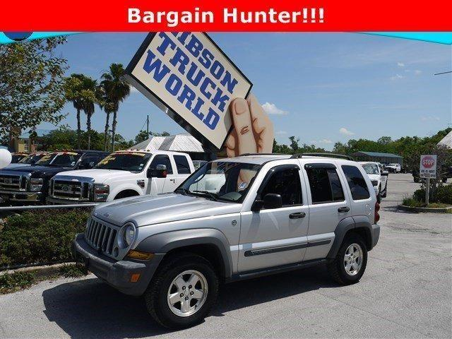 2005 jeep liberty y sport diesel for sale in sanford florida. Cars Review. Best American Auto & Cars Review