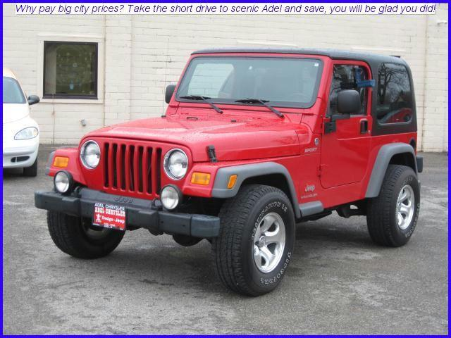 used 2005 jeep wrangler for sale. Cars Review. Best American Auto & Cars Review