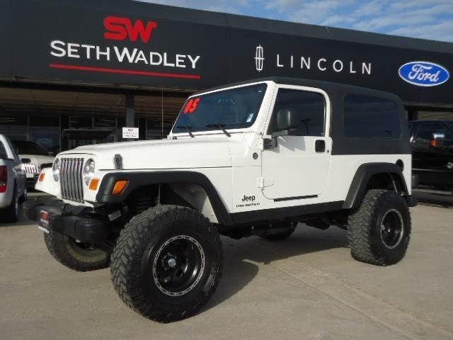 2005 jeep wrangler unlimited for sale in pauls valley oklahoma classified. Black Bedroom Furniture Sets. Home Design Ideas