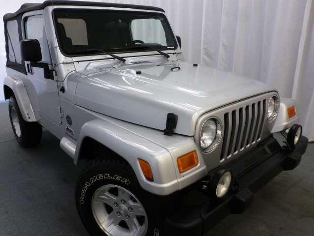 2005 jeep wrangler x 2005 jeep wrangler x car for sale in statesboro. Cars Review. Best American Auto & Cars Review