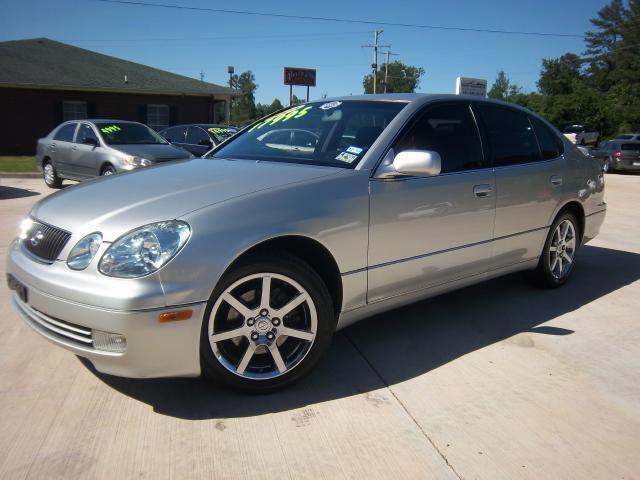 2005 lexus gs 430 for sale in florence mississippi. Black Bedroom Furniture Sets. Home Design Ideas
