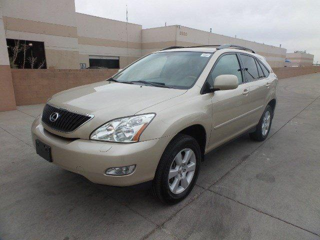 2005 lexus rx 330 4 dr std awd suv for sale in albuquerque new mexico classified. Black Bedroom Furniture Sets. Home Design Ideas