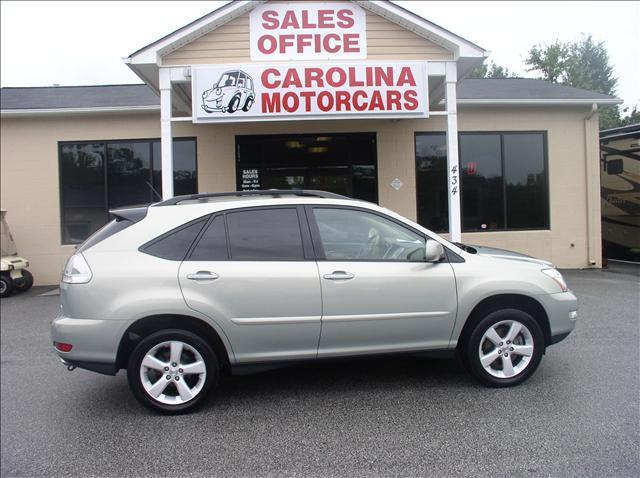 2005 lexus rx 330 for sale in youngsville north carolina classified. Black Bedroom Furniture Sets. Home Design Ideas