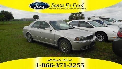 Low Monthly Payments Car Lake City Fl