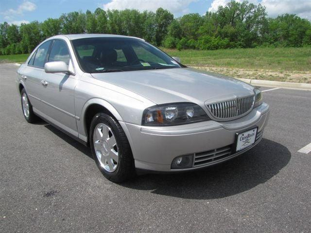 Lincoln Ls Americanlisted on 2000 Lincoln Ls Climate Control System