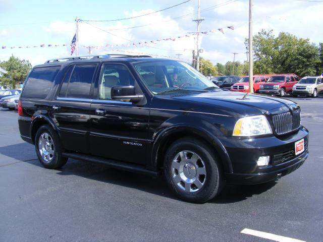 2005 lincoln navigator for sale in manila arkansas. Black Bedroom Furniture Sets. Home Design Ideas