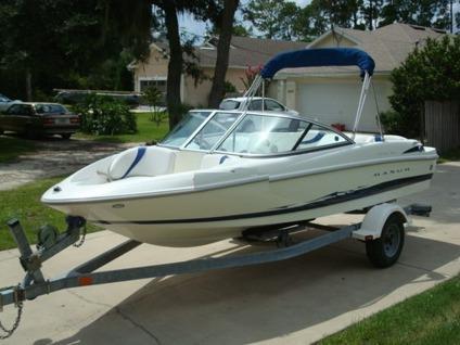 2005 Maxum 1800 Mx Bow Rider Boat Ski Boat For Sale In Nashville Tennessee Classified