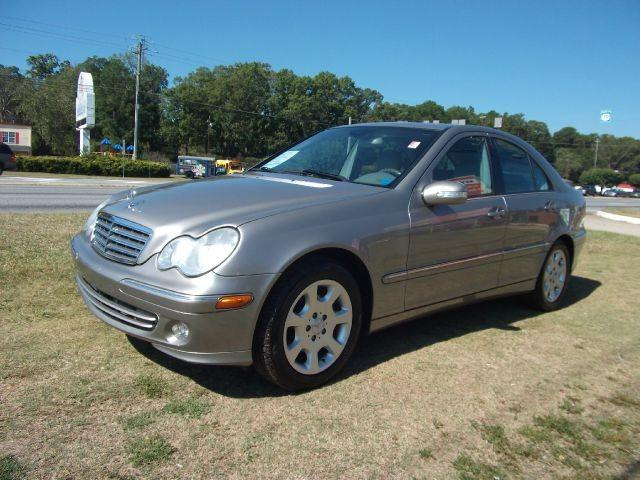 2005 mercedes benz c class for sale in jonesboro georgia for Mercedes benz 2005 for sale