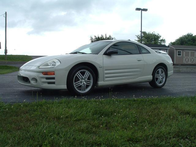 2005 mitsubishi eclipse gt for sale in carroll ohio. Black Bedroom Furniture Sets. Home Design Ideas