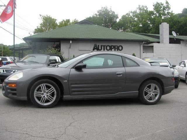 2005 mitsubishi eclipse gt for sale in brentwood. Black Bedroom Furniture Sets. Home Design Ideas