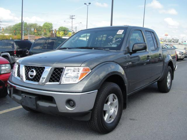 Camper Shell Nissan Frontier For Sale In Pennsylvania Classifieds U0026 Buy And  Sell In Pennsylvania   Americanlisted