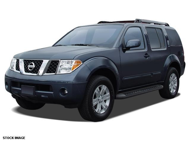 2005 nissan pathfinder le le 4wd 4dr suv for sale in wallingford connecticut classified. Black Bedroom Furniture Sets. Home Design Ideas