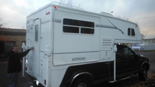 Innovative  Trailers In Vancouver  RVs Campers Amp Trailers  Kijiji Classifieds