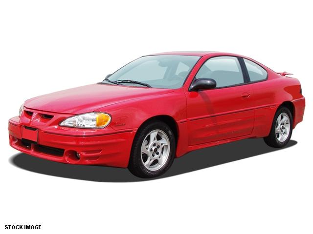 2005 pontiac grand am gt1 paducah ky for sale in paducah kentucky classified. Black Bedroom Furniture Sets. Home Design Ideas