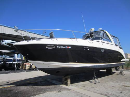 2005 Rinker 360 Express Cruiser FOR SALE MAKE OFFER