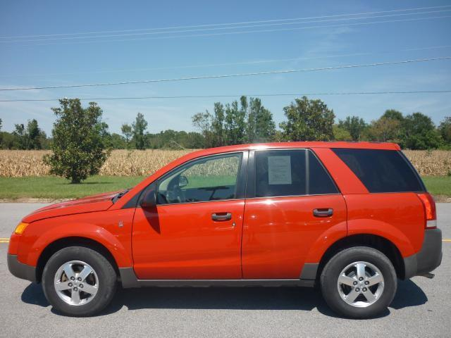 Auto Depot Farmville Nc >> 2005 Saturn Vue for Sale in Farmville, North Carolina Classified | AmericanListed.com