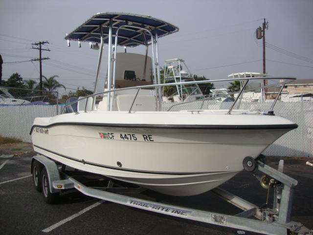 Striper Seaswirl Boats Yachts And Parts For Sale In California