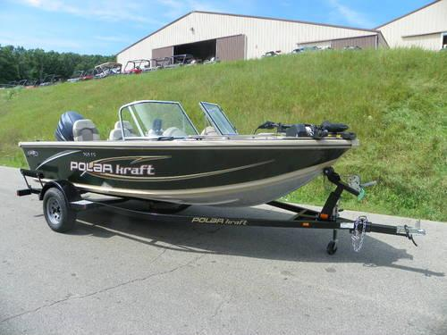 2005 Skeeter Sx 180 W Yamaha 115hp V4 Excellent Condition