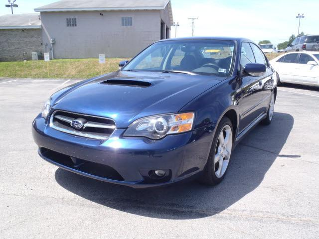 2005 subaru legacy 2 5 gt for sale in indiana pennsylvania classified. Black Bedroom Furniture Sets. Home Design Ideas