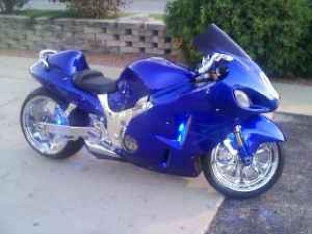 Cheap Used Jet Skis For Sale >> Suzuki Motorcycles For Sale Used Motorcycles On Oodle | Autos Post