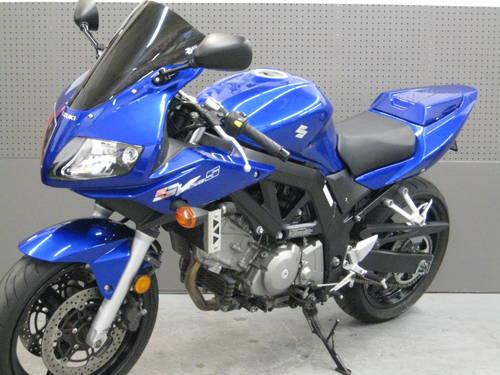 2005 suzuki sv650s sv650 sv 650 650s 05 for sale in mountain view california classified. Black Bedroom Furniture Sets. Home Design Ideas