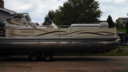 Used Rvs For Sale By Owner In Wv   Autos Post