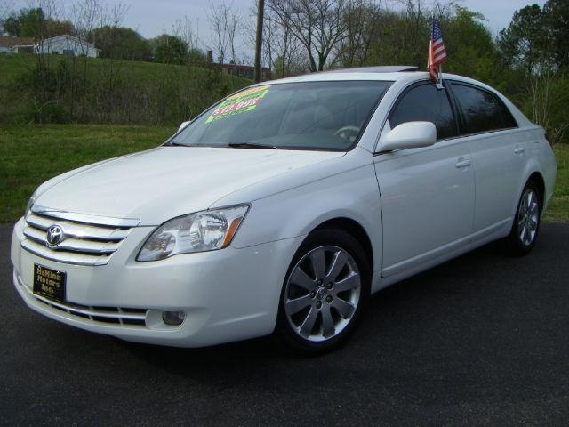 besides  further Smart Hardtop Keys furthermore Toyota Avalon Xls Americanlisted moreover Large. on toyota remote keyless entry