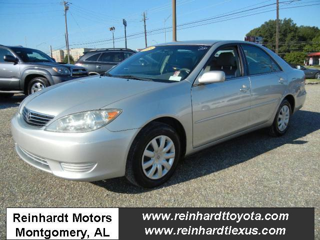 2005 toyota camry le 2005 toyota camry le car for sale in montgomery al 4367257229 used. Black Bedroom Furniture Sets. Home Design Ideas