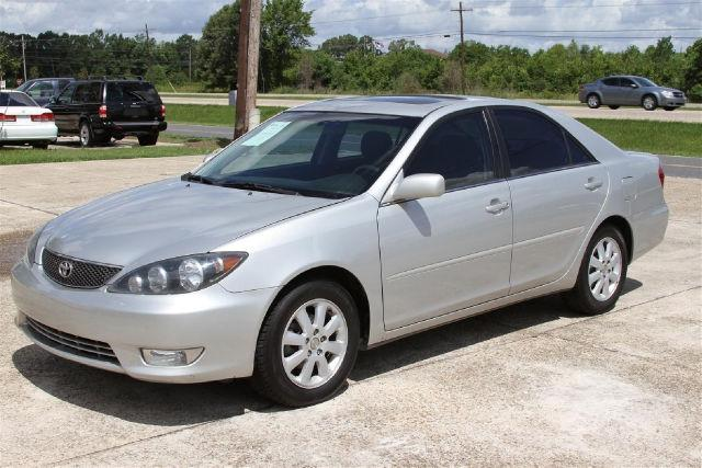 Rent  Own Cars In Baton Rouge