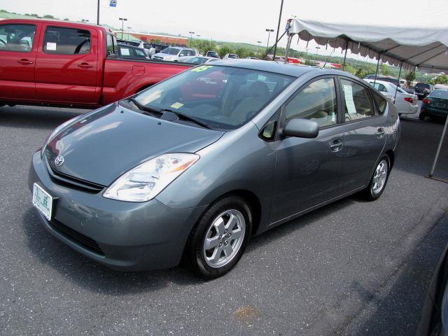 Honda Staunton Va Valley Honda Dealer New Cars Used .html | Autos Weblog
