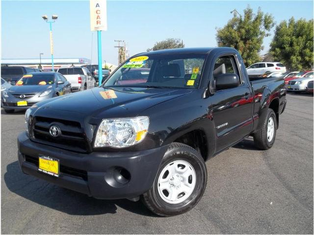 2005 toyota tacoma 2005 toyota tacoma car for sale in fresno ca 4365485135 used cars on. Black Bedroom Furniture Sets. Home Design Ideas