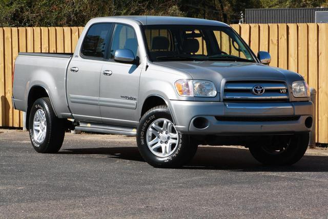 2005 toyota tundra sr5 for sale in dothan alabama classified. Black Bedroom Furniture Sets. Home Design Ideas